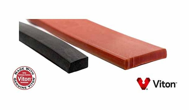 Viton® Strip