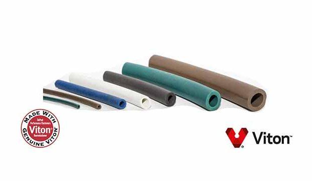 Viton® Tubing